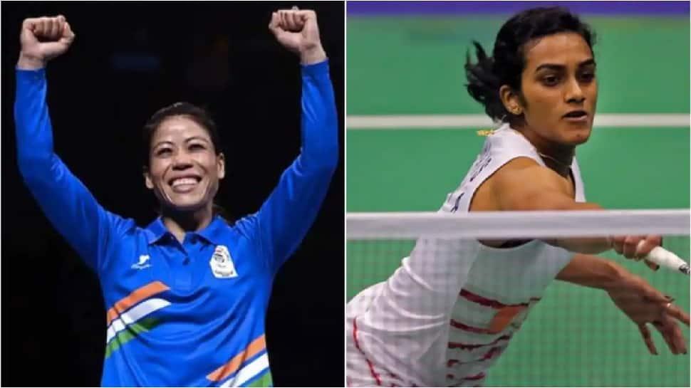 Tokyo Olympics 2020: સાતમાં દિવસે આવો છે ભારતનો કાર્યક્રમ, મેરી કોમ અને પીવી સિંધુ એક્શનમાં