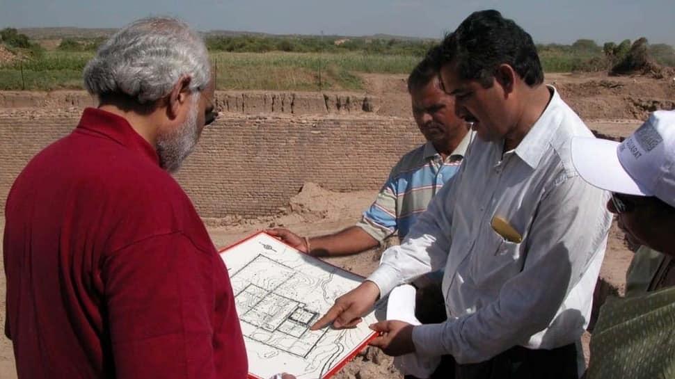 World Heritage Dholavira: 4500 વર્ષ પૂર્વેની મોડર્ન ટાઉનશીપની અનોખી વાતો, નગરરચનાથી માંડીને ડ્રેનેજ સિસ્ટમ સુધી