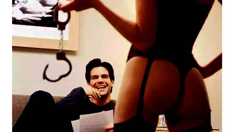 Porn અને Erotica માં શું છે તફાવત? શુંShilpa Shetty નોઘરવાળો કરતો હતો આ'ગંદુકામ'