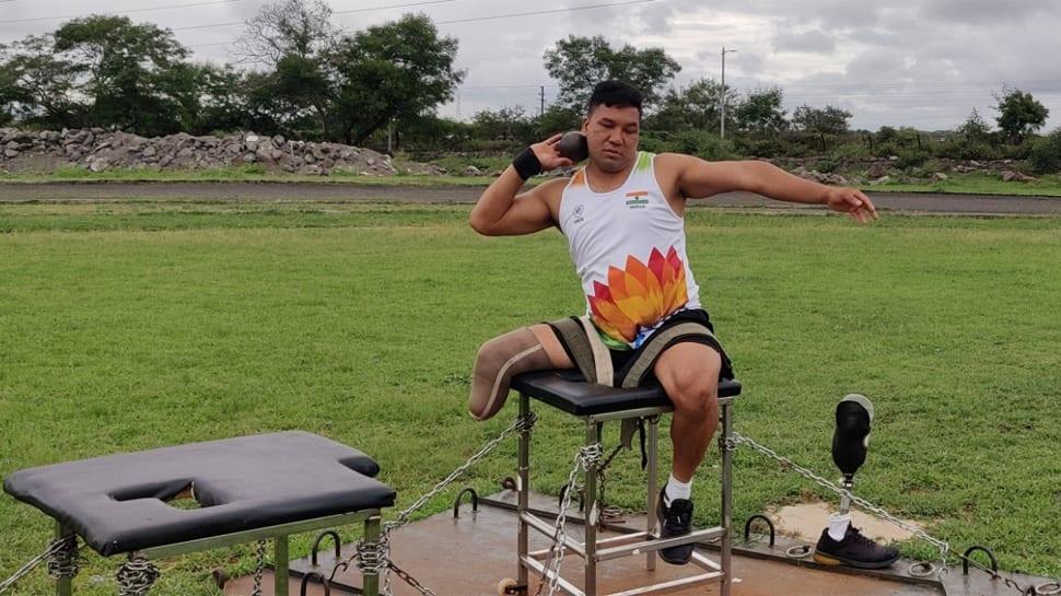 Indian Army ના પેરા એથલેટ Tokyo Paralympics 2020 માટે થયા ક્વોલિફાઇ