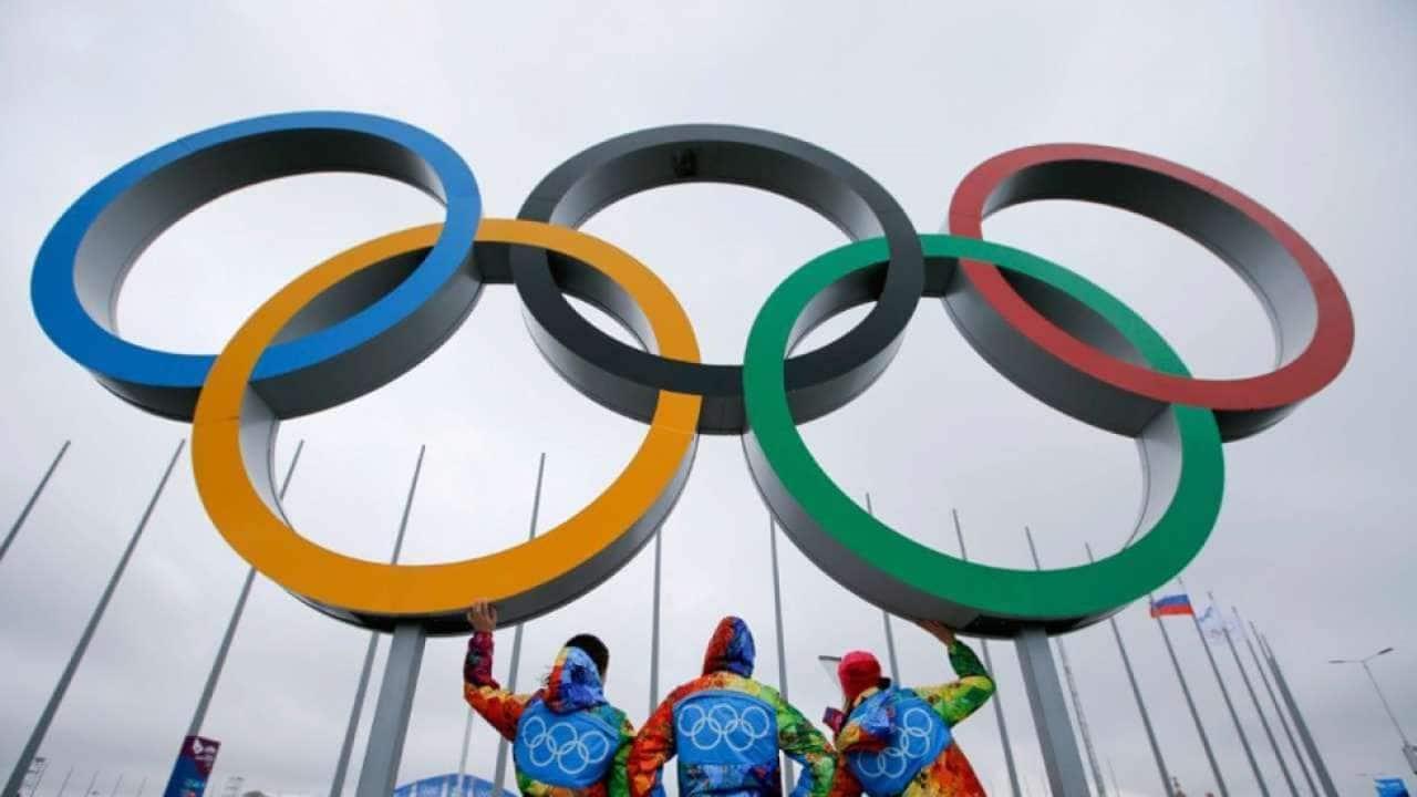 Tokyo Olympics: શુક્રવારથી એથ્લેટિક્સ ઇવેન્ટની શરૂઆત, આ છે ભારતનો કાર્યક્રમ