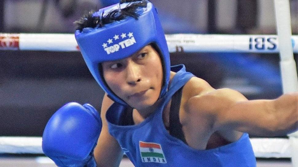 Tokyo Olympics 2020: ભારતનો બીજો મેડલ પાક્કો, બોક્સર લવલીના બોરગોહેન પહોંચી સેમીફાઈનલમાં