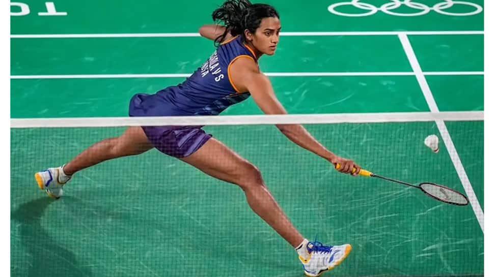 Tokyo Olympics 2020: સેમીફાઈનલમાં પહોંચી ભારતની સ્ટાર શટલર, પીવી સિંધુ બનશે ગોલ્ડન ગર્લ!