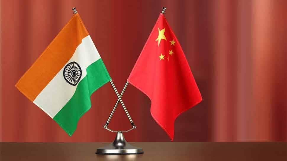 ભારત-ચીન સૈન્ય કોર કમાન્ડર વચ્ચે 12માં રાઉન્ડની બેઠક આવતીકાલે, આ મુદ્દાઓ પર થશે ચર્ચા