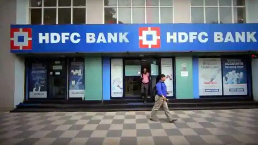 ATM Card ઘરે ભૂલી ગયા છો? આ બેંક આપે છે કાર્ડ વગર પૈસા કાઢવાની સુવિધા, જાણો કેવી રીતે
