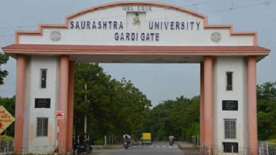 Saurashtra University ના કેસ સ્ટડીમાં થયો ખુલાસો, આ સિન્ડ્રોમવાળા વ્યક્તિ ધરાવે છે આવી વિકૃતિ