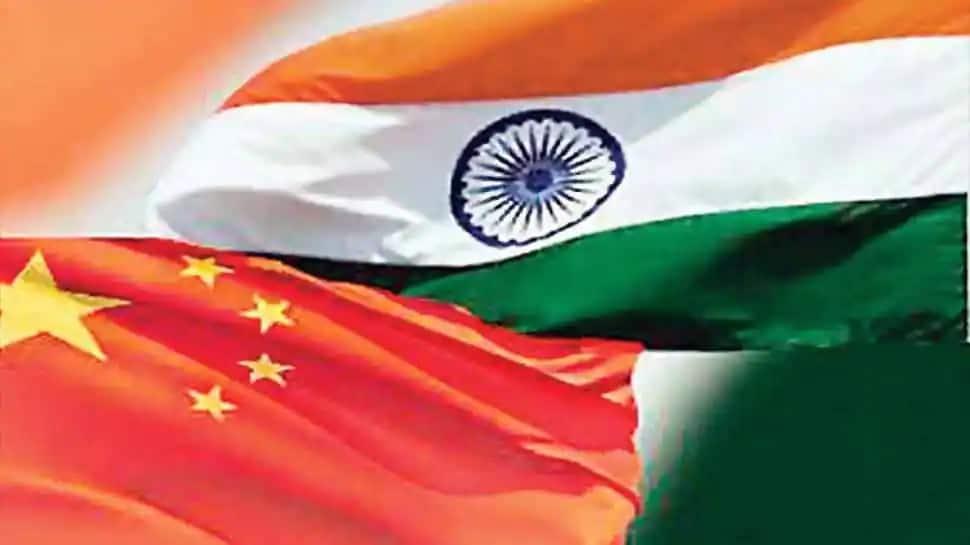 Border Dispute: ભારત-ચીન સૈન્ય કમાન્ડર વચ્ચે થઈ 12માં તબક્કાની બેઠક, 9 કલાક સુધી ચાલી ચર્ચા