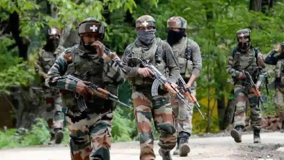 મોટો ખુલાસો! સ્ટૂડન્ટ વીઝા પર જઈ રહ્યાં છે પાકિસ્તાન, આતંકની ટ્રેનિંગ લઈ પરત આવે છે Jammu Kashmir