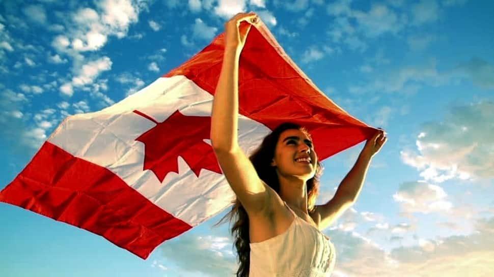 Canada જવા માગતા લોકો માટે Big News, કોરોનાને કારણે કેનેડા સરકારે Immigration ની પ્રક્રિયામાં કર્યો મોટો ફેરફાર