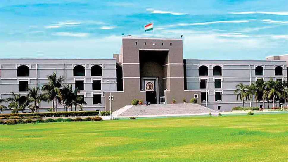 ગુજરાતમાં ફરી આવી સરકારી નોકરીની તક, 7 ઓગસ્ટ સુધી કરી શકાશે એપ્લિકેશન