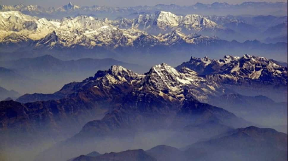 Mysterious Valley: વાત એવી રહસ્યમયી ખીણની, જ્યાંથી કોઈપણ આજ સુધી નથી આવ્યું પરત
