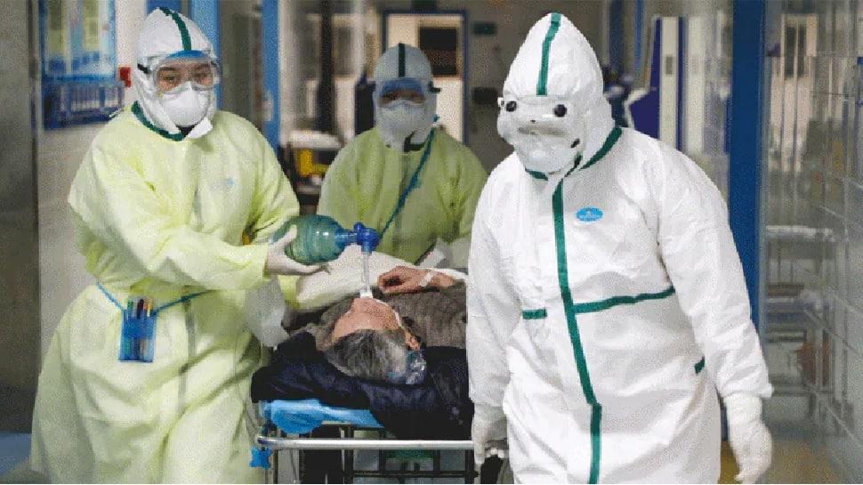 Corona virus: ચીનના 18 પ્રાંતોમાં ફેલાયો ડેલ્ટા વેરિએન્ટ, બ્રાઝિલમાં 910, રશિયામાં 789 કેસ, અમેરિકામાં 1 લાખથી વધુ કેસ