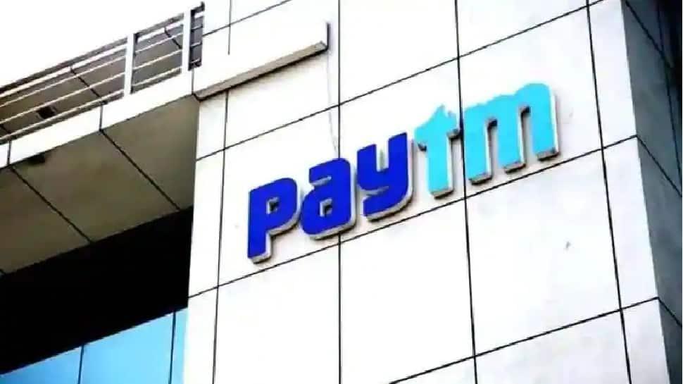 Jobs in Paytm: તમે પણ શોધી રહ્યાં છો નોકરી,  Paytm કરશે 20 હજાર લોકોની ભરતી, જાણો વિગત