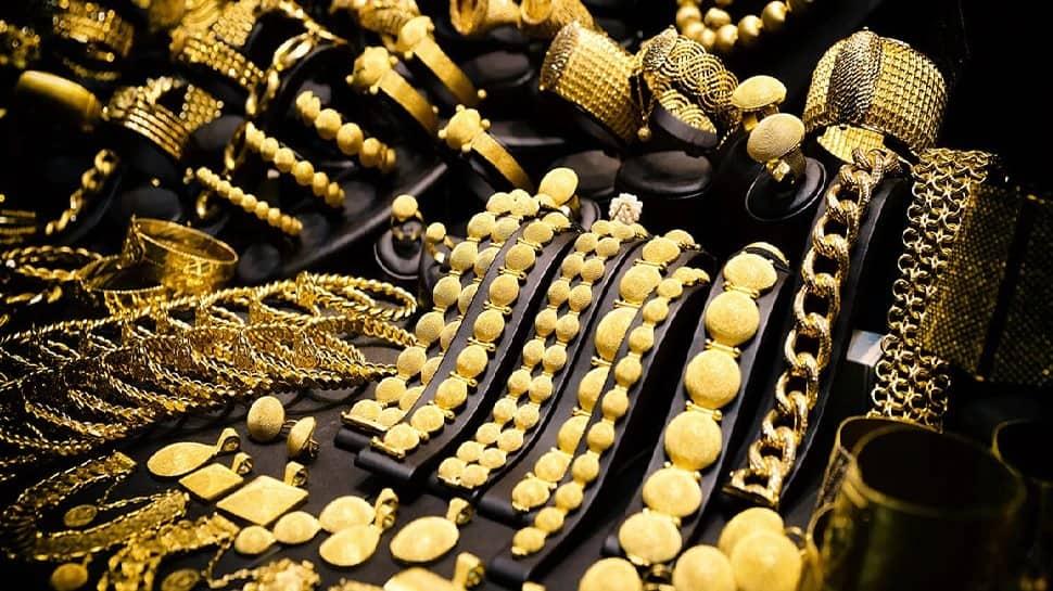 Gold Latest Prices: 3-5 વર્ષોમાં સોનીની કિંમત થઈ જશે ડબલ! જાણો ક્યાં સુધી પહોંચશે ભાવ?