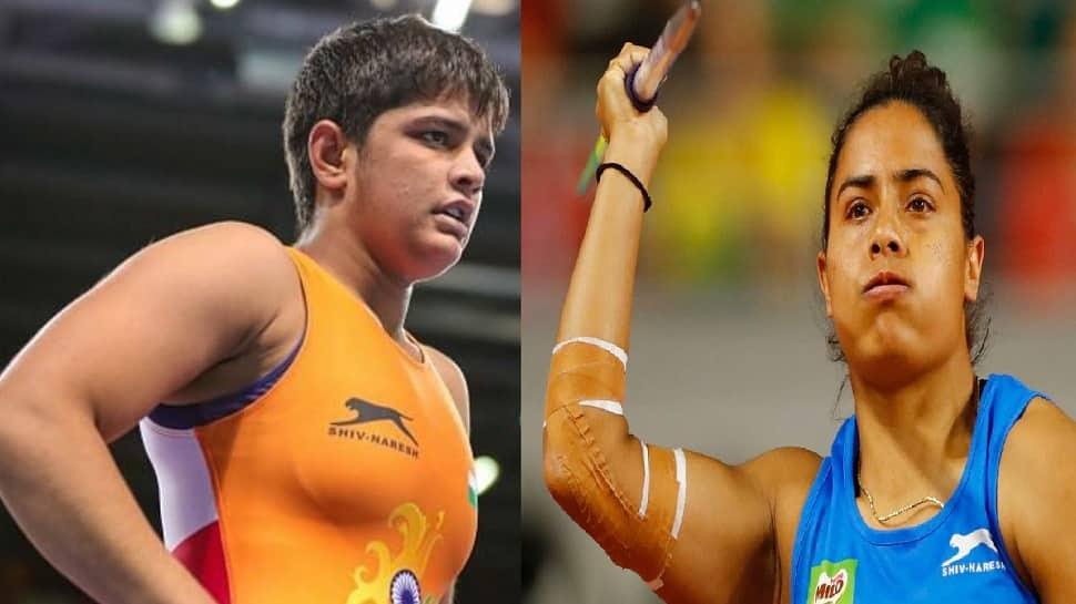 Tokyo Olympics: ઓલિમ્પિકના 12માં દિવસે ભારતને મળી નિરાશા, સોનમ મલિક અને અન્નુ રાની પણ બહાર