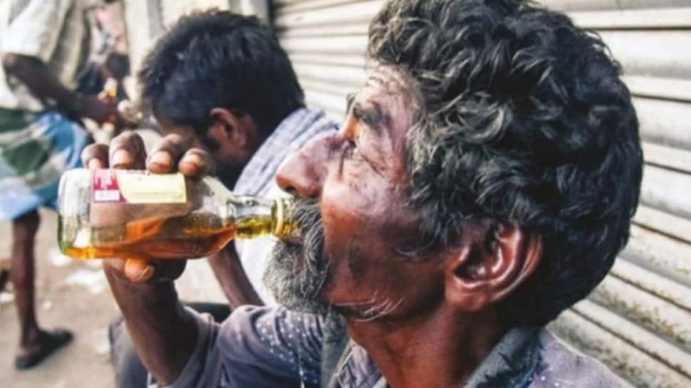 Madhya Pradesh: ઝેરી દારૂ સ્વરૂપે મોત વેચનારાઓ સાવધાન, થશે મોતની સજા, સરકારનો નિર્ણય