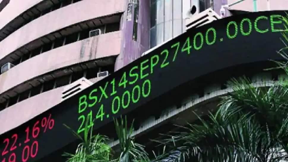 Stock to Buy today in India: આજે આ શેર તમને કરાવી શકે છે મોટી કમાણી, અહીં લગાવો તમારા પૈસા