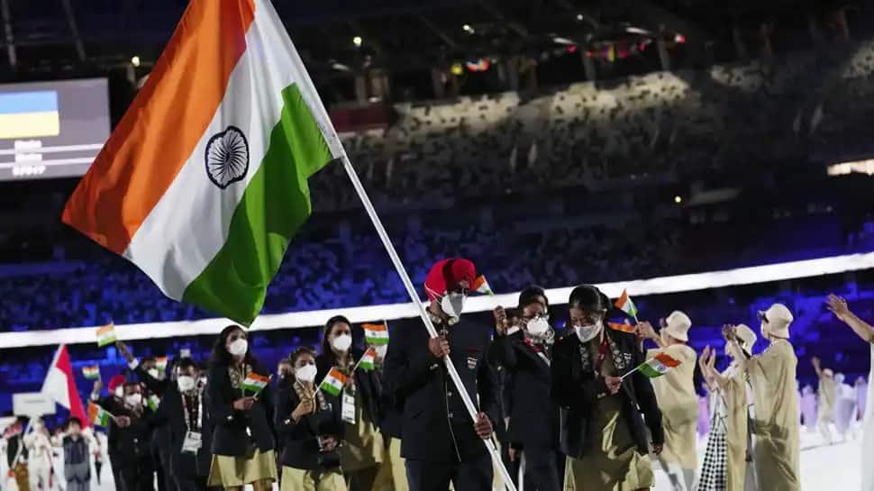 Tokyo Olympics Live: રેસલિંગમાં રવિ દહિયા ફાઇનલમાં, દીપક પૂનિયા પાસે બ્રોન્ઝનો ચાન્સ