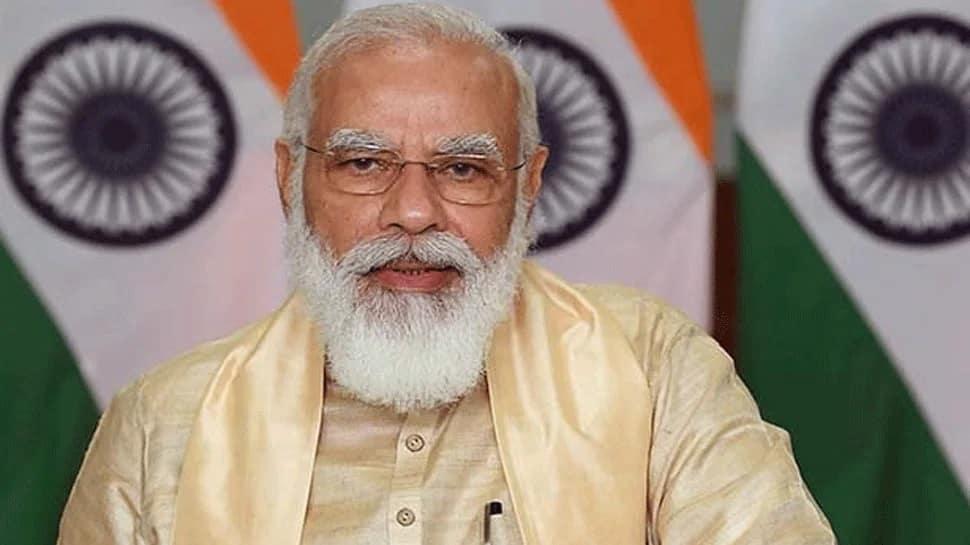 Modi સરકાર માટે ખાસ છે આજે 5 ઓગસ્ટની તારીખ, શું ફરી લેવાશે કોઈ ઐતિહાસિક નિર્ણય?