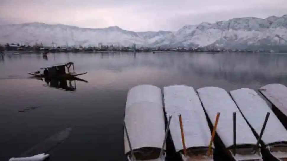 Jammu and Kashmir: આર્ટિકલ 370 હટવાના બે વર્ષ પૂરા, જમ્મુ-કાશ્મીરમાં થયા છે આ મોટા ફેરફાર