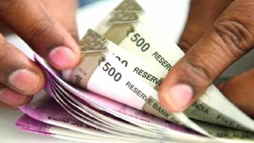 7th Pay Commission: 18 મહિનાના DA એરિયર પર મોટા સમાચાર, કેન્દ્રીય કર્મચારીઓને ઝટકો! સરકારે આપ્યો જવાબ