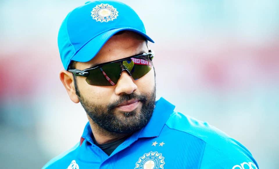 Rohit Sharma ના કેપ્ટન બન્યા બાદ ખુલી જશે આ ખેલાડીઓની કિસ્મત, ટીમ ઇન્ડીયામાં સ્થાન પાક્કુ!
