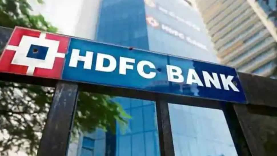 કચરાના નિકાલ માટે HDFC Bank એ કરાર કર્યો, શહેરમાં સ્વચ્છતા કેન્દ્ર સ્થાપવા માટે ફાળવ્યા આટલા કરોડ