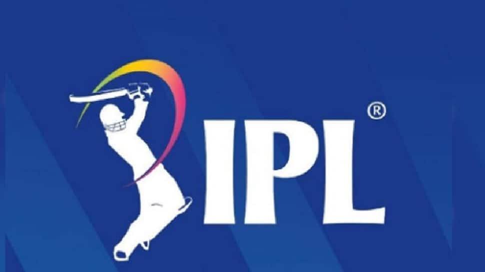 19 સપ્ટેમ્બરથી IPL 2021 ફેઝ 2 થશે શરૂ, જાણો સંપૂર્ણ શિડ્યૂલ