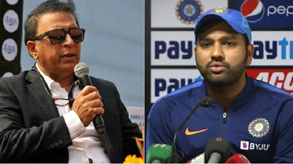 Rohit Sharma નહીં આ ખેલાડી બનશે ટી20 નો નવો કેપ્ટન? Sunil Gavaskar એ જણાવ્યું મોટું કારણ