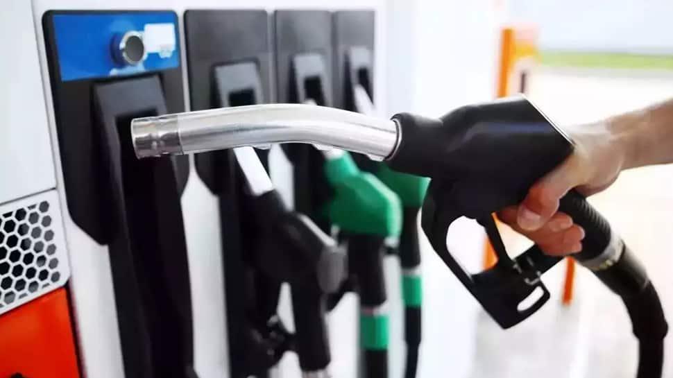 GST Council ની બેઠક આજે, Petrol-Diesel ને જીએસટી હેઠળ લાવવાનો કરી શકે છે નિર્ણય