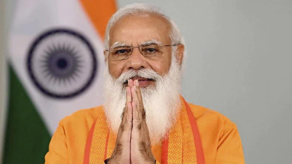 PM Narendra Modi નો 71 મો જન્મદિવસ આજે, જાણો શું ખાસ કરવા જઈ રહ્યા છે પ્રધાનમંત્રી