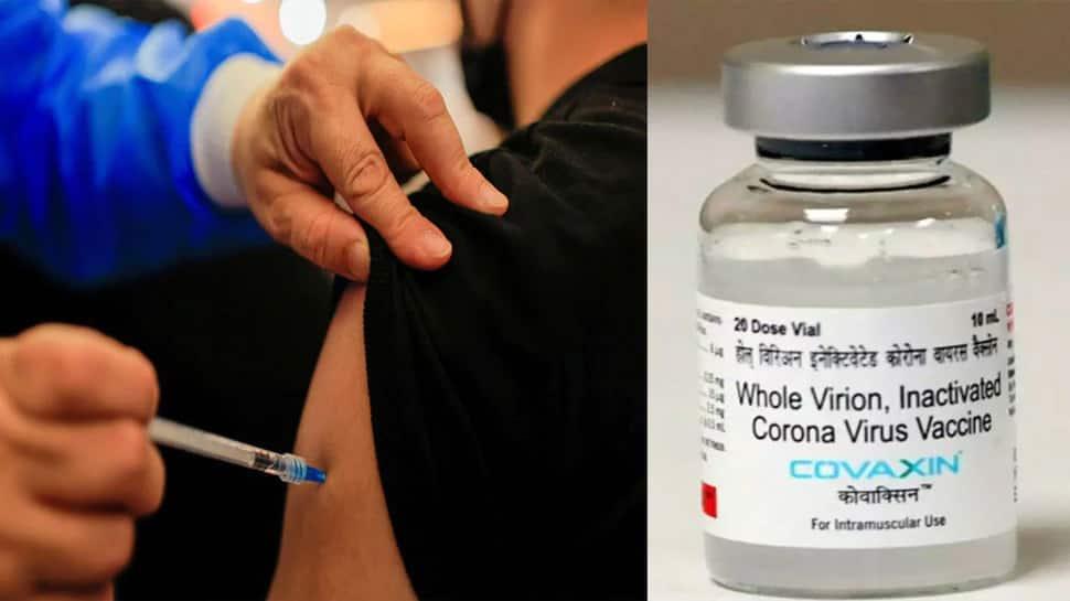 સ્વદેશી વેક્સીન Covaxin ને જલદી મંજૂરી આપી શકે છે WHO, એક્સપર્ટ કમિટિ લેશે નિર્ણય