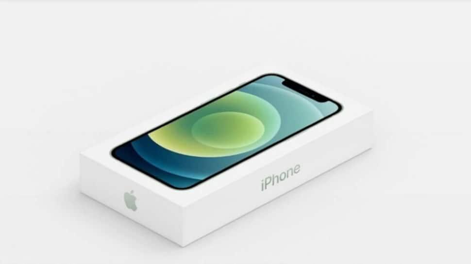 iPhone 13 ખરીદનાર લોકોને મોટો ઝટકો, Apple એ બોક્સમાંથી આ વસ્તુને કરી ગાયબ