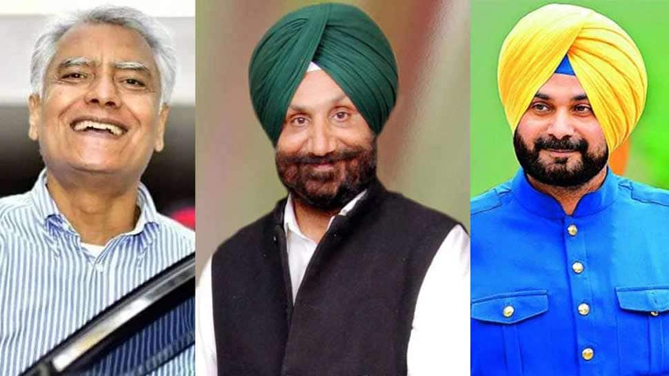 Punjab ના નવા મુખ્યમંત્રી કોણ? આજે થનારી ધારાસભ્ય દળની બેઠકમાં થશે નિર્ણય