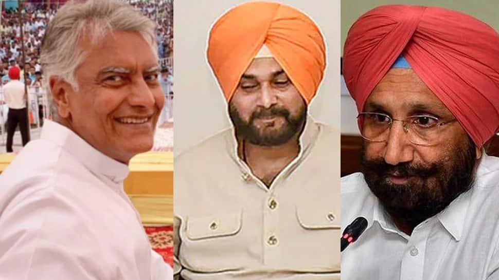 Punjab ના નવા CM ના નામની જલદી થશે જાહેરાત, 2 ડેપ્યુટી CM પર બની શકે છે સહમતિ