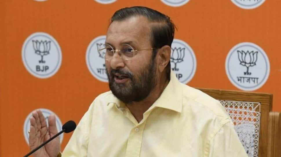 સિદ્ધુ પર કેપ્ટને લગાવ્યા ગંભીર આરોપ, BJP બોલી- ચુપ કેમ છે રાહુલ ગાંધી?