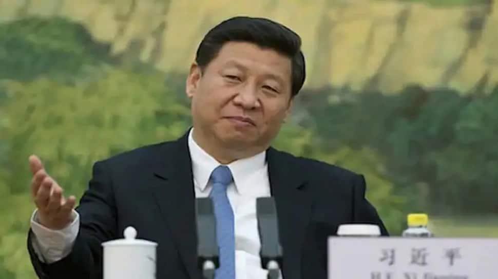 China: છેલ્લા 600 દિવસથી 'ઘર'માં પૂરાઈ રહ્યા છે ચીની રાષ્ટ્રપતિ Xi Jinping? કોઈને મળતા જ નથી!