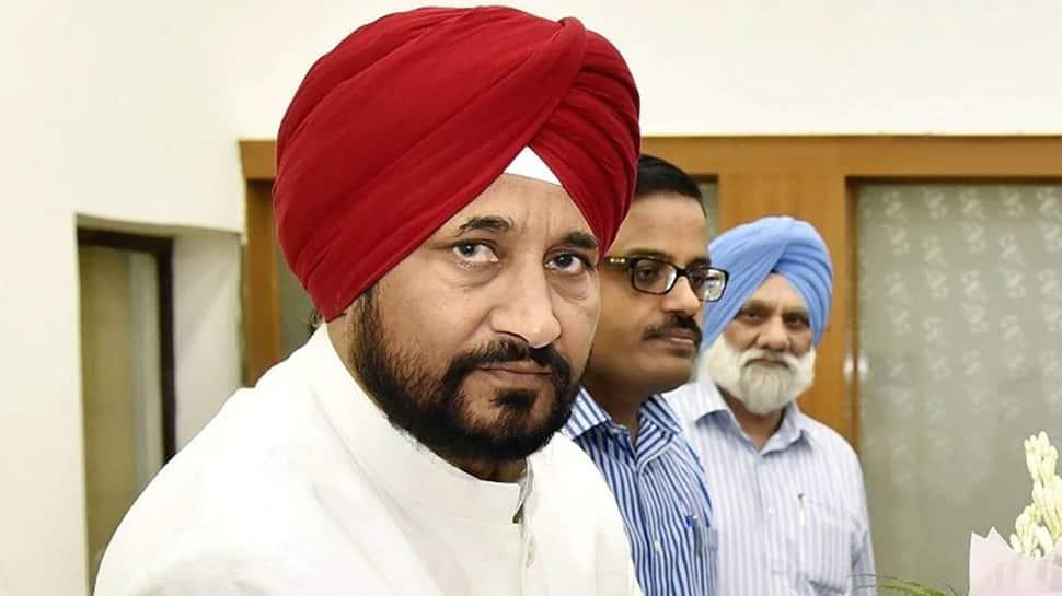 Punjab: ચરણજીત સિંહ ચન્નીને CM બનાવી કોંગ્રેસે એક સાથે 4 નિશાન સાધ્યા, જાણો સિદ્ધુનો મેળ કેમ ન પડ્યો?