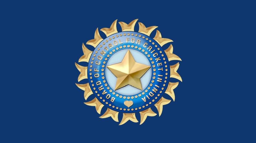 Domestic Cricketers: ડોમેસ્ટિક ક્રિકેટરો માટે ખુશીના સમાચાર, BCCI એ મેચ ફીમાં કર્યો વધારો