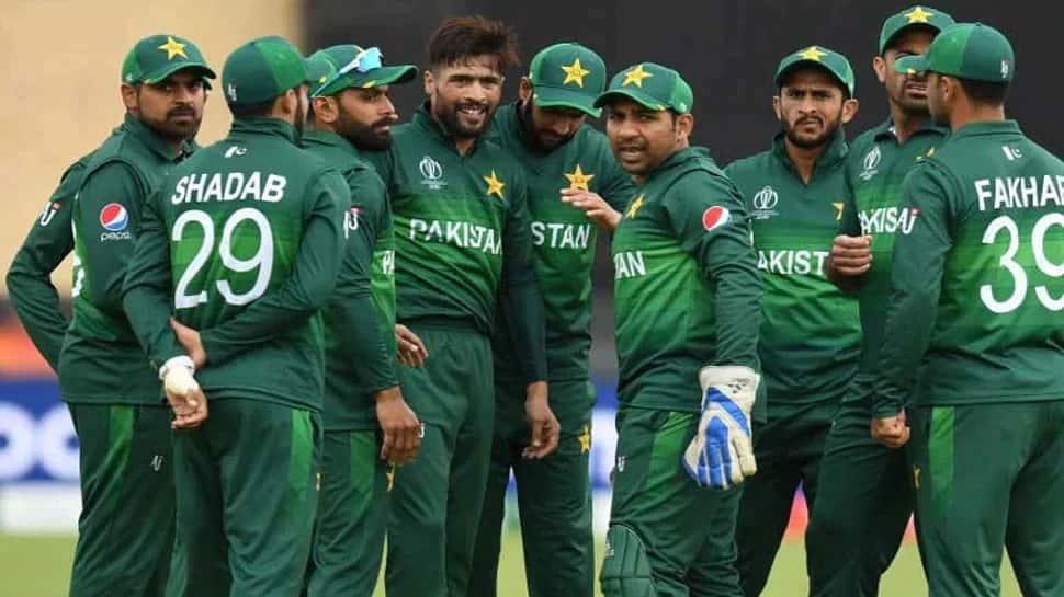 ન્યૂઝીલેન્ડ-ઈંગ્લેન્ડના અપમાનથી સળગી ઉઠ્યું પાકિસ્તાન, ક્રિકેટના મેદાન પર આ ત્રણ દેશોને ગણાવ્યા દુશ્મન