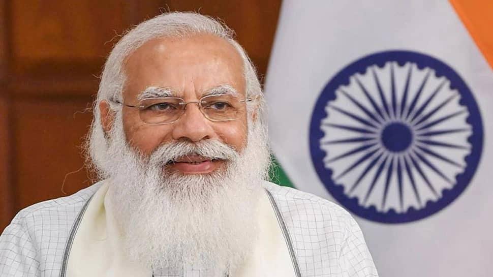 PM Modi નો અમેરિકા પ્રવાસ, બાઇડેન સાથે આતંકવાદ સહિત આ મુદ્દે થશે ચર્ચા
