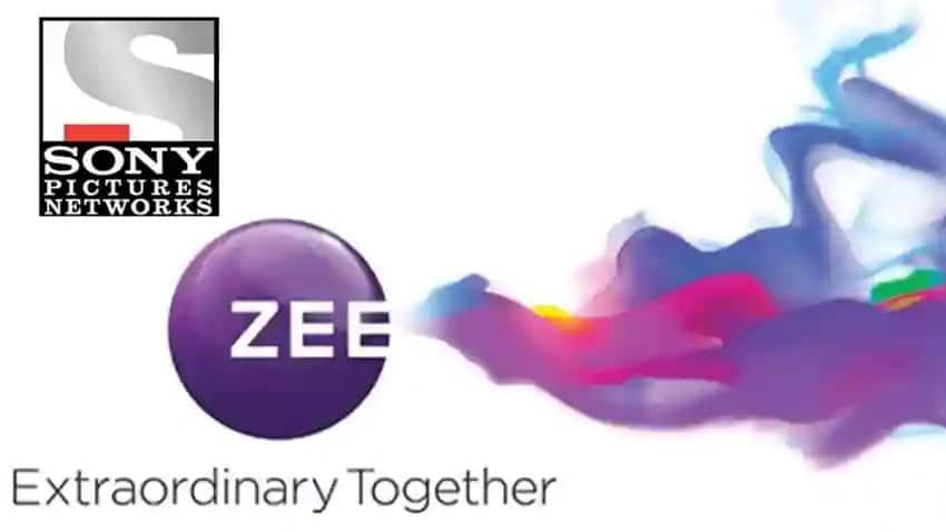 Big Breaking: ZEEL અને SONY પિક્ચર્સનું મર્જર, પુનિત ગોયંકા MD અને CEO પદે યથાવત રહેશે