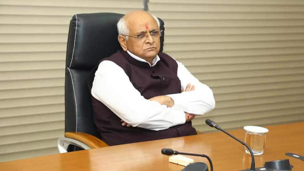 Gandhinagar: હવે જનતાને ખાવા નહી પડે ધરમના ધક્કા, મુખ્યમંત્રીએ અધિકારીઓ અને મંત્રીઓને કર્યો આ આદેશ
