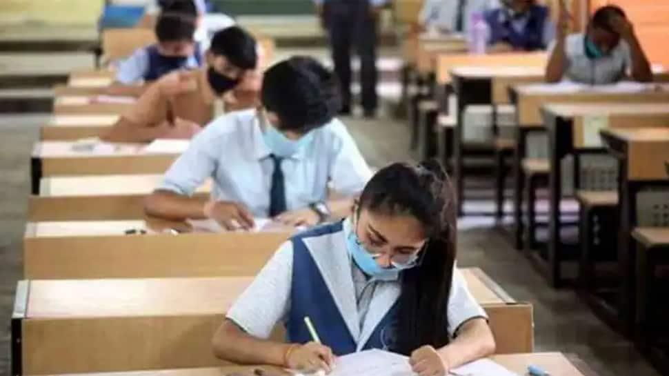Gujarat Education Calendar: આ તારીખે યોજાશે ધોરણ 9 થી 12 ની પ્રથમ પરીક્ષા