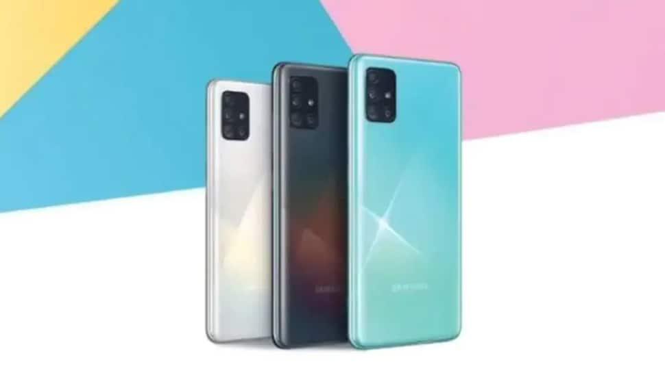 Samsung ના Mobile માં આવ્યું 'ભૂત' !પોતાની રીતે થઈ રહ્યાં છે રિસ્ટાર્ટ! તમારો ફોન જોયો?