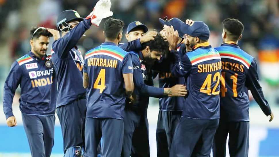 Team Indiaમાંથી કપાઈ ચુક્યું છે આ ક્રિકેટરનું પત્તુ, હવે IPL ની કારકિર્દી પણ થઈ જશે પુરી!
