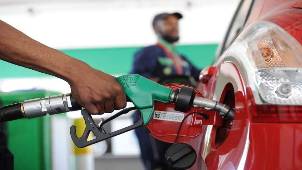 Petrol ના વધતા જતા ભાવને લઇને મોટા સમાચાર! સરકારે કહ્યું ક્યારે અને કેવી રીતે સસ્તુ થશે પેટ્રોલ