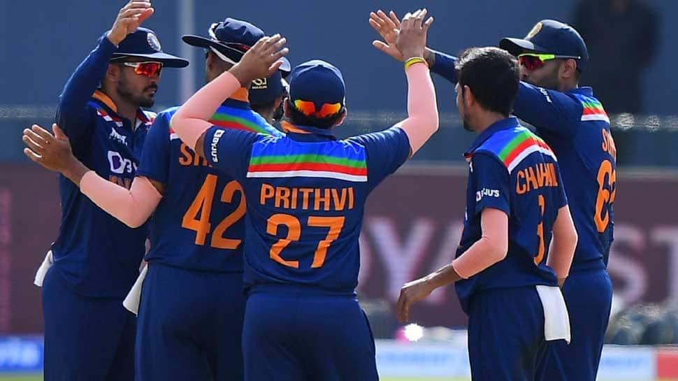 India ના આ ક્રિકેટરનું IPL કરિયર ખત્મ? હવે Team India માં નહીં મળે જગ્યા!