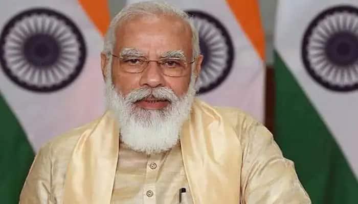 Mann Ki Baat: 'વોકલ ફોર લોકલ' ને પ્રોત્સાહન આપવાનું છે- PM મોદી