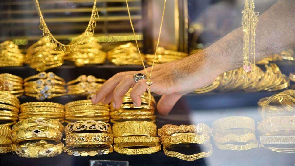 HUID: તહેવારો પહેલાં જ્વેલર્સ માટે જરૂરી સમાચાર! Gold Hallmarking ના નિયમો પર આવ્યું મોટું અપડેટ
